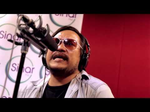 #AkustikSinar: Asheed - Ampunkan Aku