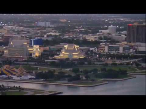 Resorts World Miami Casino Investments Info