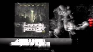 J Roon & Kosmix   Whispers of Elysium