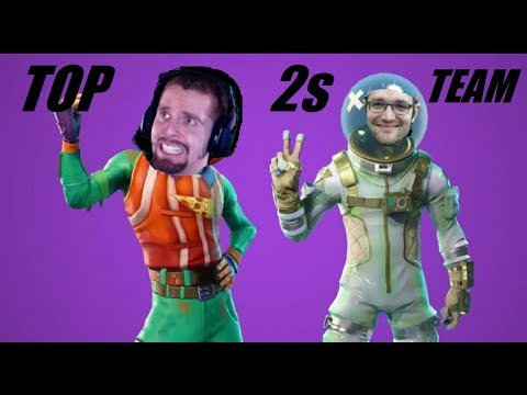 Fortnite #1 Goatee Player on PS4 [PS4 Pro]