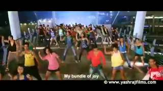 Jigar Da Tukda Full song in HD Ladies vs Ricky Bahl