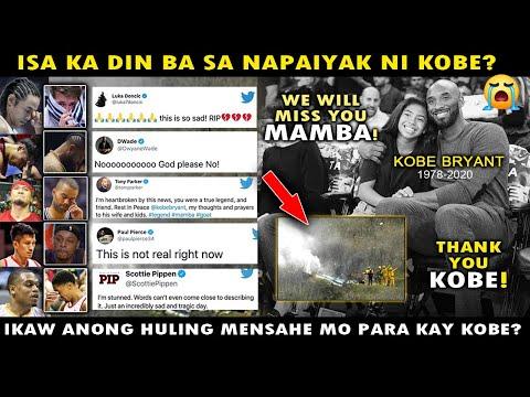 marami-ang-napaiyak-sa-nangyari-kay-kobe!-|-rest-in-peace-idol!-:(-|-kobe-bryant-sad-moment!
