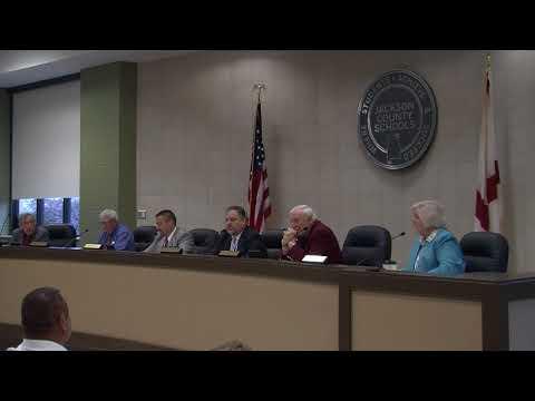 Board Meeting -  May 17, 2018