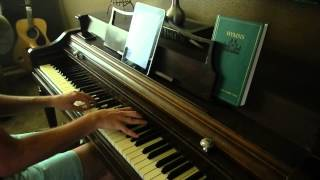 I Got Rhythm Piano Accompaniment