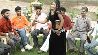 Daru Kilyana Moradi Rani Rangeeli Rajasthani Folk Song Chetak