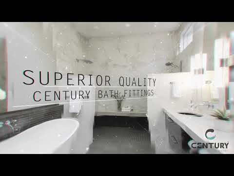 century-bath-|-faucets-|-bathroom-furniture-|-bath-accessories