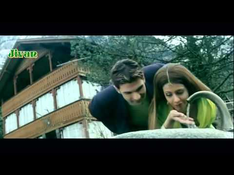 Jitna Bhi Karlo Pyaar - Shikaar (2004) Special Editing