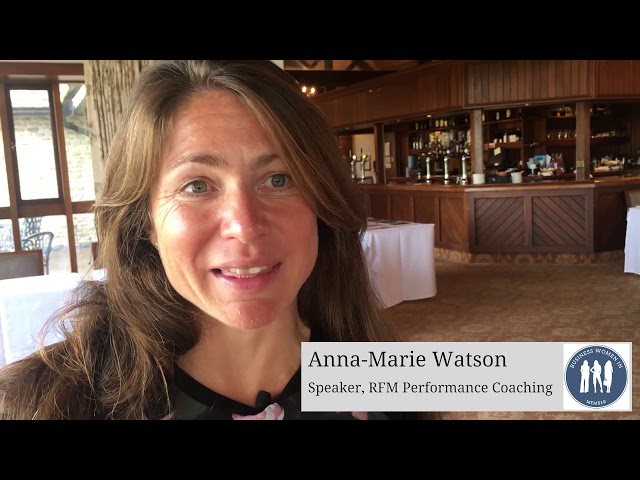 Wiltshire Women in Business Networking Event