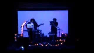My Midi Valentine  -  Angelica Bella (Ao vivo no Cine Glória/RJ)