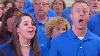 I Will Meet You There Praise and Harmony. For more, subscribe to www.praiseandharmony.tv