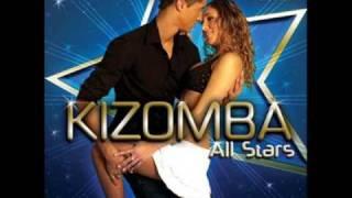 kisombo - Baila Morena