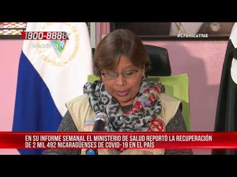 2-mil-492-nicaragüenses-se-han-recuperado-de-covid-19-en-el-país-–-nicaragua