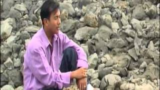 Download Leikhongna Eina MP3 song and Music Video