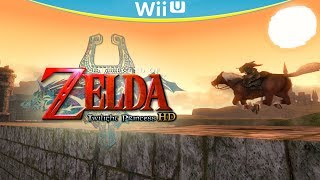 Zelda Twilight Princess Hd Cemu Shader Cache - ccwlounge com