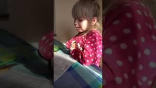 """Бедный"" ребёнок или уроки со слезами"