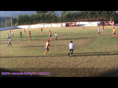 Alvite - 3 : Santiago - 0