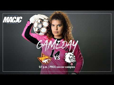 Pearl River Community College vs Holmes Community College