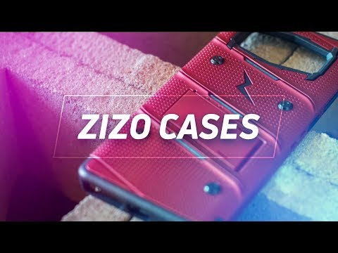 zizo-cases:-the-perfect-fit-for-samsung's-most-fragile-device