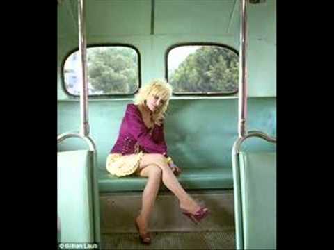D-I-V-O-R-C-E by Dolly Parton