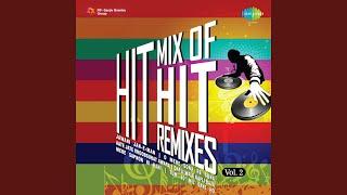 Tum Jo Mil Gaye Ho Album Dance Fever Remix Hanste Zakhm 73
