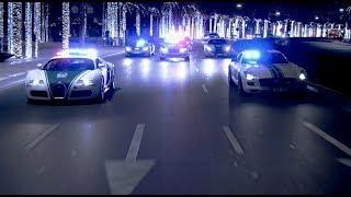 Полицейский С Рублёвки когда 4 сезон? / Лучшее моменты без цензуры / Клип /OST /Новогодний беспредел