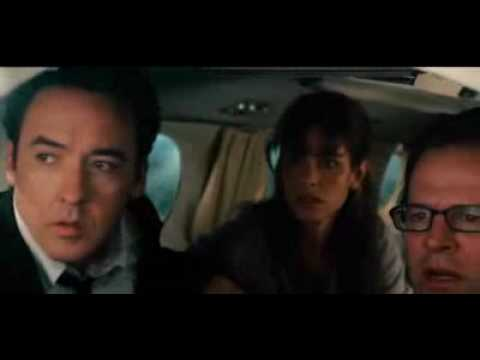 2012 - Dramatic Scene - End of the World - Exclusive trailer 4 [HQ]