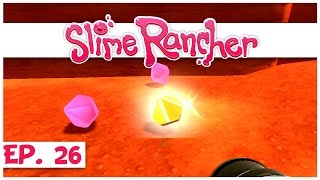 Welcome to slime rancher! in part 25 of our rancher series, we go on a quest breed all the phosphor slimes! ► watch entire ranche...