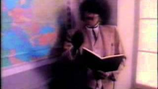 Thin Lizzy - Do Anything You Want To - Music Video