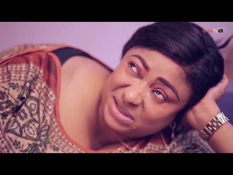 Out of Love Latest Yoruba Movie 2018 Drama Starring Ronke Ojo Oshodi Oke   Joke Muyiwa   Jide Kosoko