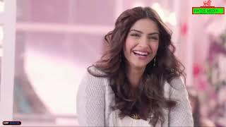 Hritik Roshan: Mere Rashke Qamar {FULL VIDEO} Baadshaho | Ajay Degan | Nusrat & Rahat Fateh Ali Khan
