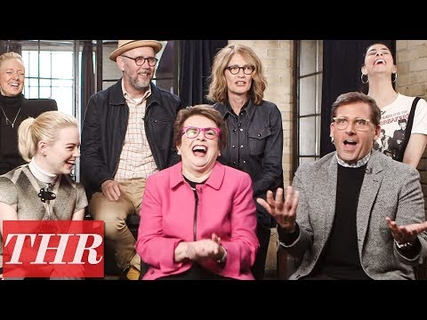 'The Princess Bride' 30th Anniversary With TIFF 2017 Artists Jake Gyllenhaal, Rachel McAdams & More!