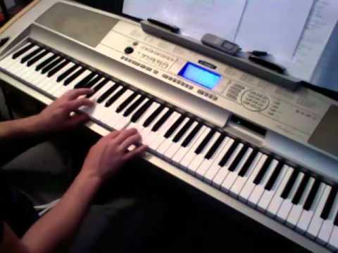 Falling Slowly Glen Hansard Piano Lesson Easy Todd Downing Youtube
