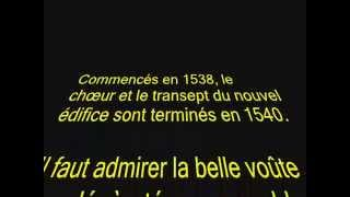 Communes de  la Somme             /              Poix-de-Picardie