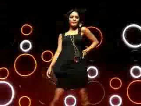 "Vanessa Hudgens ""Come Back to Me"" [directors cut]"