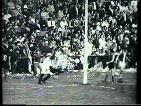 1972 WANFL season