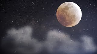 Full Moon in Gemini December 2014