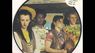 Culture Club - Do You Really Want To Hurt Me (Dynamo Extended Club Mix)