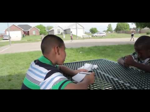 """Still In The Game"" Ft. Dat Boy X - (Official Music Video) - South Gate Production"
