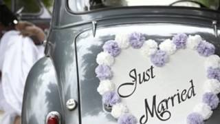 Ваша Свадьба в Санкт-Петербурге
