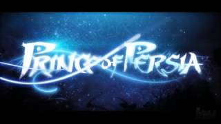 Prince of Persia:Ghost of the past Trailer