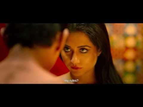 Shaheb Bibi Golaam Official Trailer |...