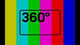 Канал 360 - последняя  проститутка