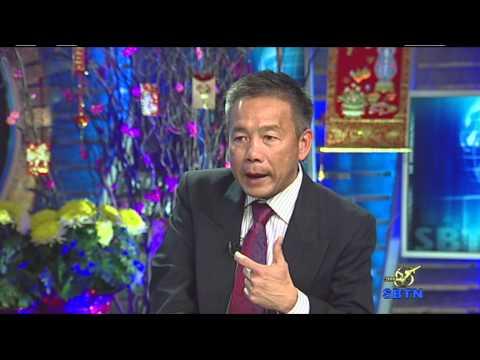 27/1/14 - BÌNH LUẬN TIN TỨC: Người Việt trong và ngoài nước đối đầu phái đoàn CSVN tại Geneva