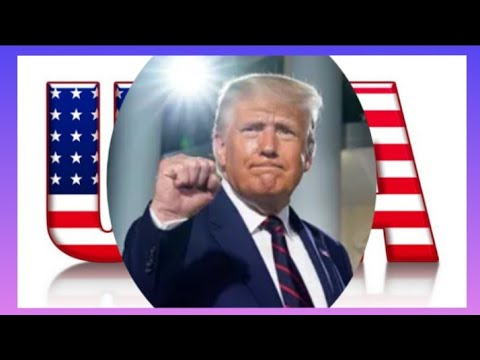 SHOCKING DREAM ABOUT PRESIDENT TRUMP: PRAY FOR PRESIDENT TRUMP & WORLD, END TIME EXPOSÈ MESSAGE.