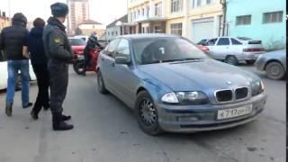 vidmo org Makhachkala   6 ya skhodka MansorY Club BPAN 21212 11  223703 0