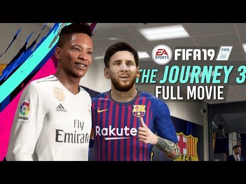 FIFA 19 -