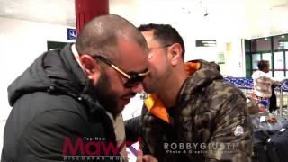 Baixar Abdellah Daoudi al Top New Mawal di Modena