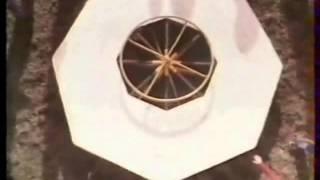 1975 - Super Malabar : Le jardin d