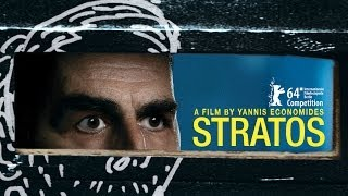 STRATOS by Yannis Economides - OFFICIAL INTERNATIONAL TRAILER