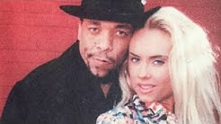 The Truth About Ice-T and Coco's Marriage